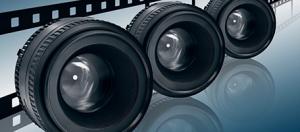 risoluzioni-telecamere