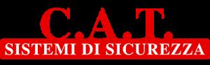C.A.T. sistemi di sicurezza - Torino e provincia