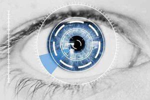 alta-definizione-hd-tvcc-cat-C.A.T. sistemi di sicurezza - Torino e provincia
