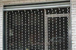 automazione serrande C.A.T. sistemi di sicurezza - Torino e provincia