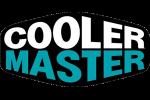 cooler-master-assistenza C.A.T. sistemi di sicurezza - Torino e provincia