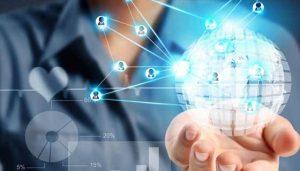 divisione tecnologica C.A.T. sistemi di sicurezza - Torino e provincia