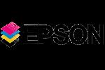 epson-assistenza C.A.T. sistemi di sicurezza - Torino e provincia