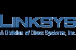 linksys-assistenza C.A.T. sistemi di sicurezza - Torino e provincia