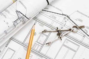 progettazione-impianti C.A.T. sistemi di sicurezza - Torino e provincia