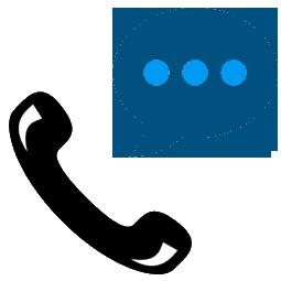 prove-combinatore-telefonico C.A.T. sistemi di sicurezza - Torino e provincia