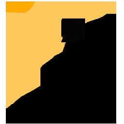 prove-funzionamento C.A.T. sistemi di sicurezza - Torino e provincia